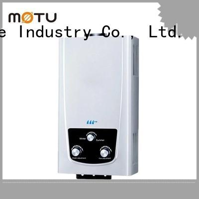 high-quality gas water boiler suppliers for family