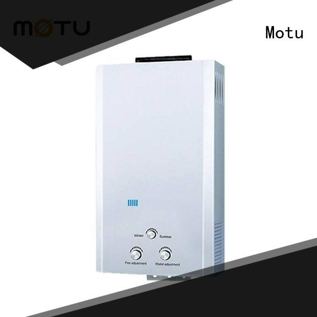 new tankless gas water heater suppliers for office