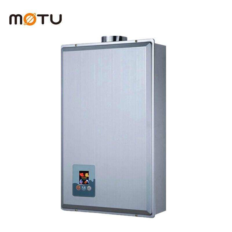 Regular Heat Only Gas Boiler
