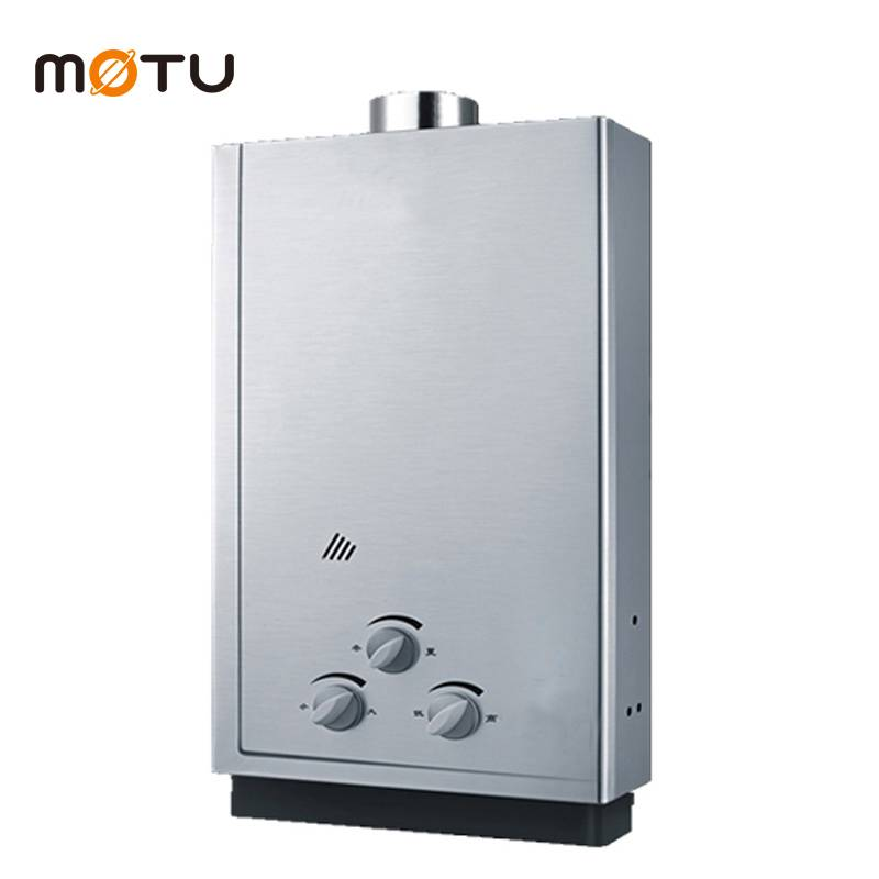 Hot Water Instant Heater