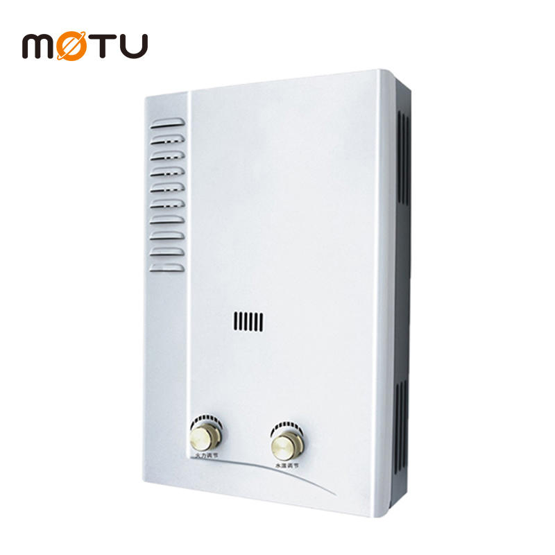 Portable Heater Gas