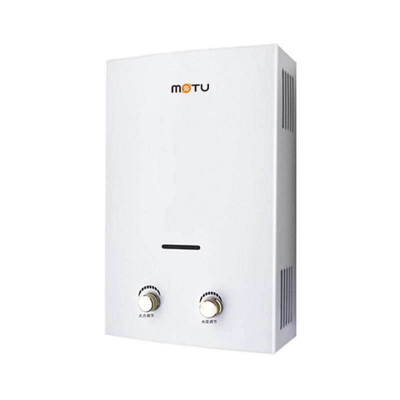 6L Water Heater Lpg