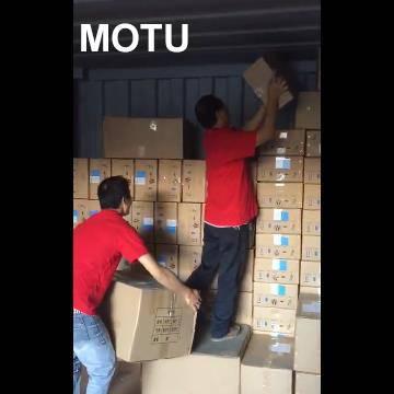 MOTU Best New Gas Water Heater Loading